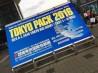 TOKYO PACK 2016