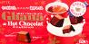 Ghana de Hot Chocolate