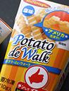 Potato de Walk
