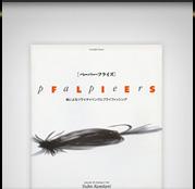 PAPER FLIES